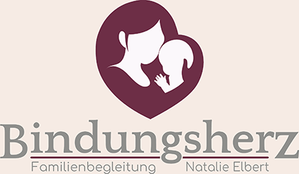 Schlafberatung Logo